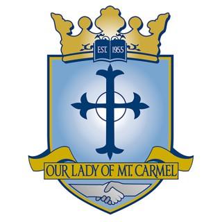 OLMC Parish