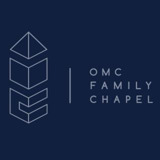 OMC: Family Chapel