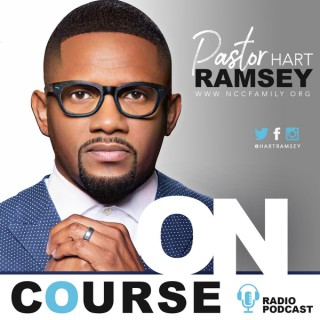 On Course with Hart Ramsey