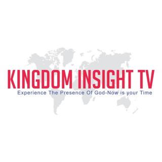 On Demand KiTV Network  (audio)
