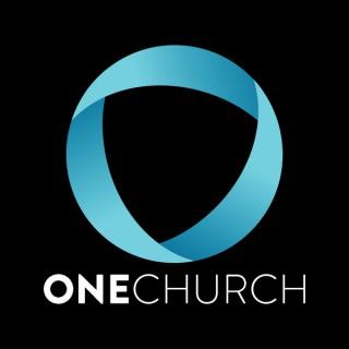 One Church Modesto