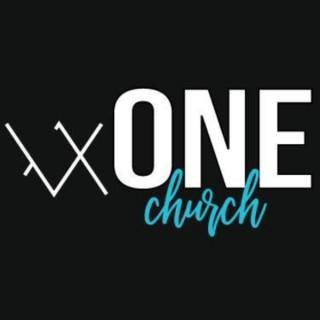 One Church Roanoke