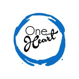 One Heart Church