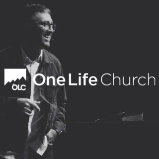 One Life Church