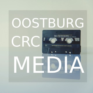 Oostburg CRC Media