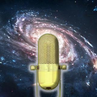 Open and Clear, Broadcasting - Enlightening & Healing - ACIM