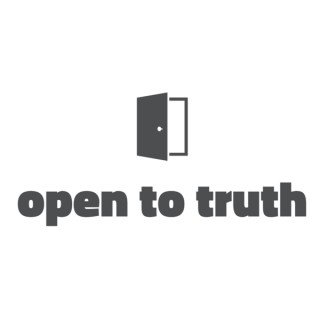 Open to Truth