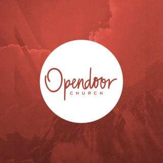 Opendoor Church
