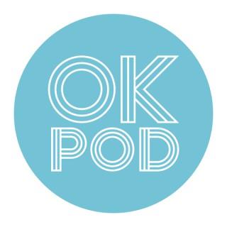 Orange Kids Podcast