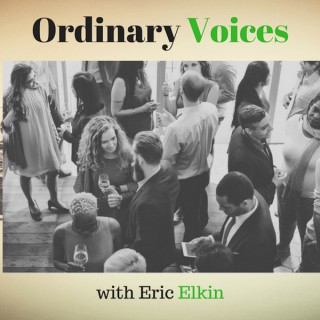 Ordinary Voices