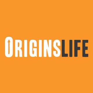 Origins Life Podcast