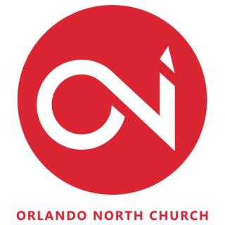 Orlando North Church