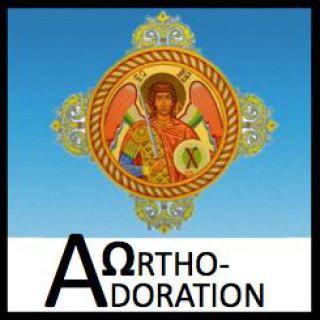 OrthoAdoration