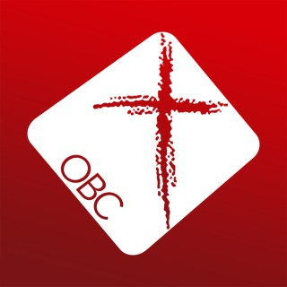 Osborne Baptist Church Audio Podcast