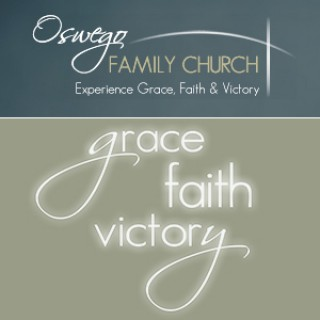 Oswego Family Church Podcast