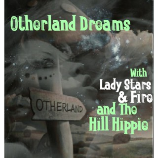 Otherland Dreams