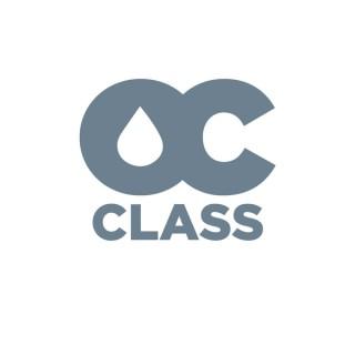 Otter Creek Church Class Audio