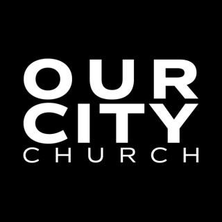 Our City Church