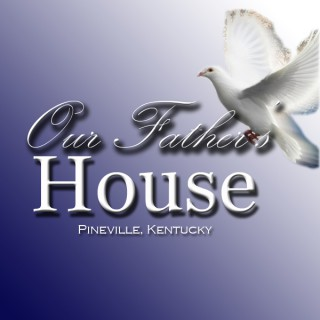 Our Father's House