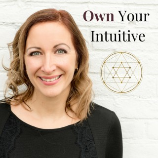 Own Your Intuitive