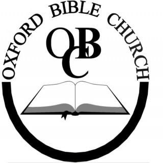 Oxford Bible Church