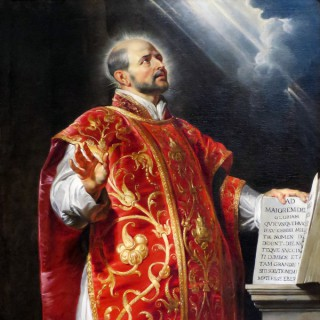 Padre Escobita's Podcast