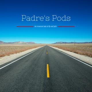 Padre's Pods