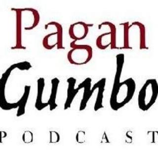 Pagan Gumbo Podcast