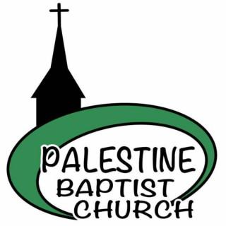 Palestine Baptist Church