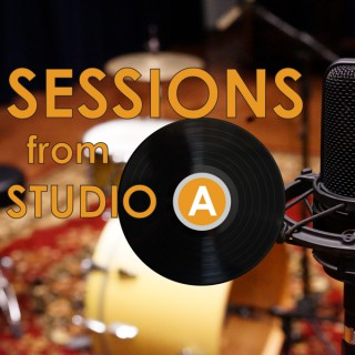 Sessions From Studio A