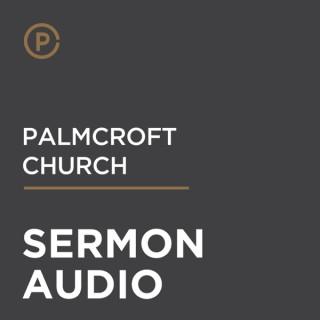 Palmcroft Church