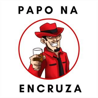 Papo na Encruza