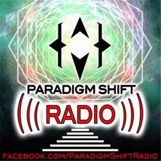Paradigm Shift Radio