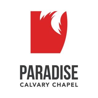 Paradise Calvary Chapel