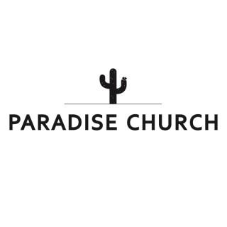 Paradise Community Church