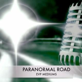 Paranormal Road