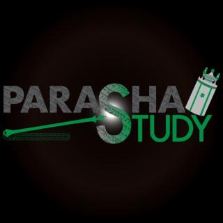 Parasha Study