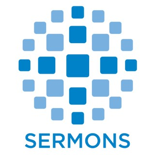 Park Cities Baptist Church Sermons