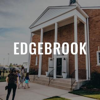 Park Edgebrook
