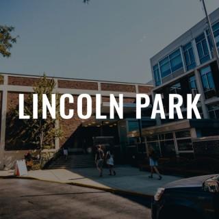 Park Lincoln Park