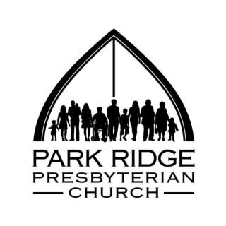 Park Ridge Presbyterian Church