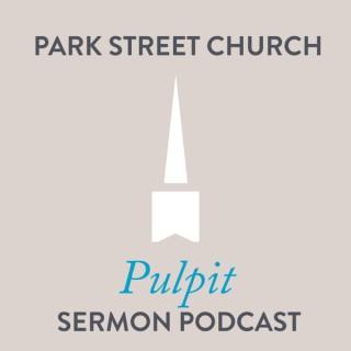 Park Street Church Podcast