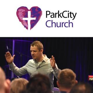 ParkCity Church - Podcast