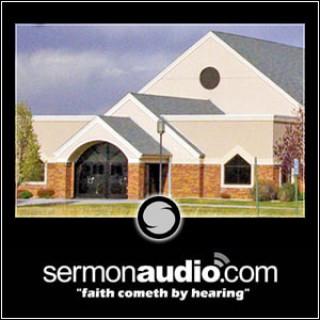Parker Bible Church