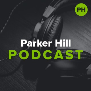 Parker Hill - Podcast