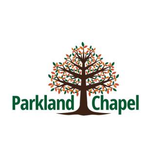 Parkland Chapel