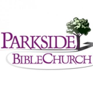 Parkside Bible Church Sermons