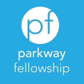 Parkway Fellowship Church, Katy, TX Sermons