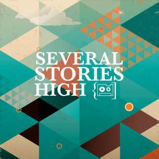 Several Stories High