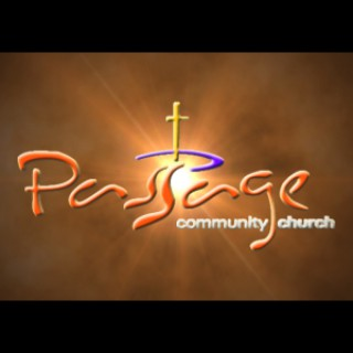 Passage Community Church - Albuquerque - New Mexico